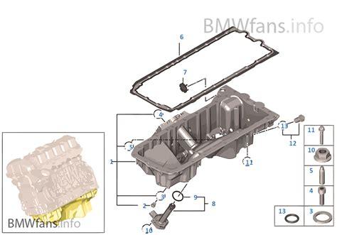 bmw x5 e70 engine diagram bmw automotive wiring diagrams