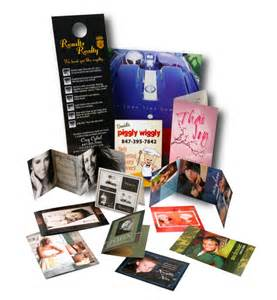 business cards and brochures business printing design center signs