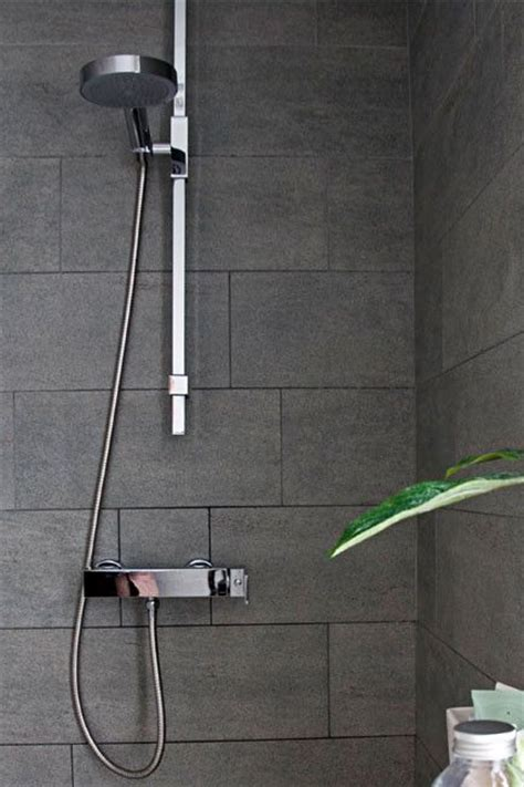 bathroom tiles ideas 2013 bathroom tile ideas 2013 australia trends international