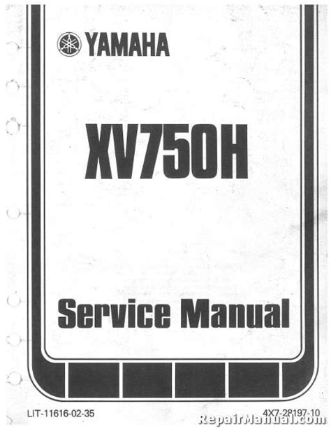 1983 yamaha maxim 750 wiring diagram 1983 yamaha rd 350
