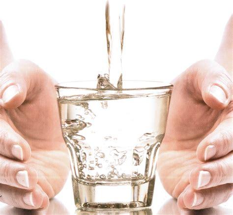 bere acqua rubinetto acqua misure anti spreco dall ue rubinetti e docce