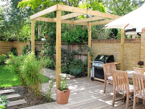 Garden Pagoda Ideas 17 Best Ideas About Pagoda Patio On Backyard Pergola Deck With Pergola And Pergola