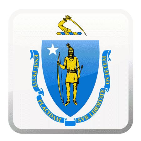 Massachusetts Search Free Massachusetts Marriage Records Search By Name State