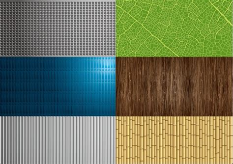 illustrator pattern texture download natural texture background free vector in adobe