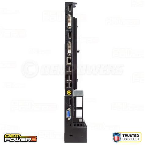 Baterai T430 T530 W530 L530 L430 T520 W520 Original lenovo thinkpad mini dock plus station w510 w520 w530 t520 t530 t400s ebay