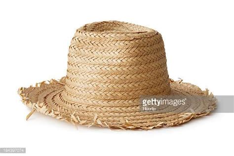 images of hats straw hat stock photos and pictures getty images