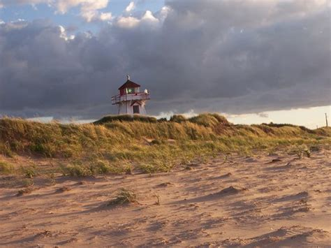 Lighthouse Cottages To Rent by Cavendish Tourism And Travel Best Of Cavendish Prince