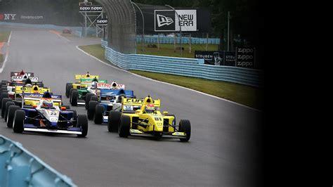 pro mazda pro mazda watkins glen grand prix race 1