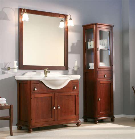 mobili bagno shop arredamento bagno tintoretto 3