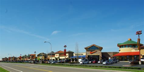 store portland columbia outlet stores portland oregon taconic golf club