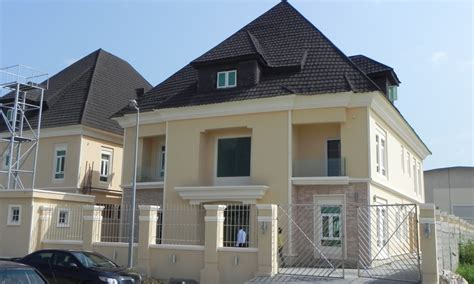 buy me houses for sale how to buy a house in lagos abuja or anywhere in nigeria