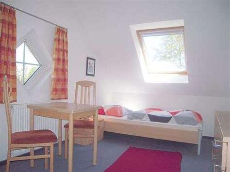 ferienhaus 7 schlafzimmer schlafzimmer 3 bildergalerie ferienhaus zingst darss
