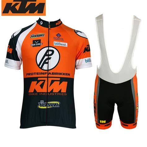 Ktm Cycling Clothing Popular Ktm Clothing Buy Cheap Ktm Clothing Lots From
