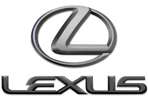 lexus logo transparent background lexus logo vector transparent background diylogodesigns