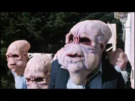Nemcova Has Horrible Taste In by Bad Taste Trailer Jackson Wingnut 1987