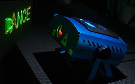 programmable laser lights my effect ii programmable laser light system with