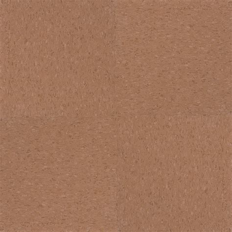 Excel Vinyl Coatings Limited Tirupur - curried caramel 51942 armstrong flooring commercial