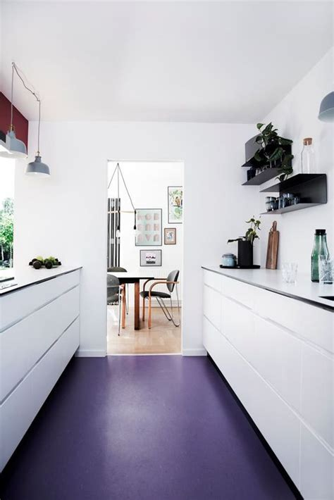 Surprisingly Vinyl Flooring Pros And Cons Pictures