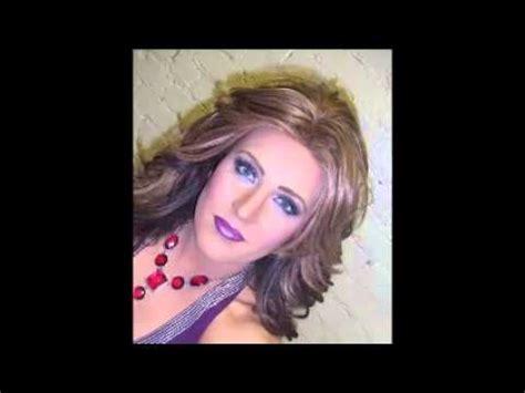 transgender makeover show best crossdresser makeover vol 02 youtube