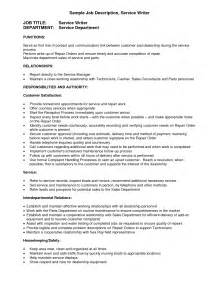 Help With Resume Wording Template Resume Cover Letter