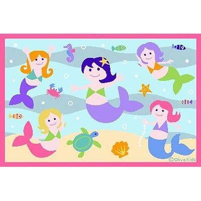 kids mermaid bathroom 21 best images about mermaid bathroom on pinterest