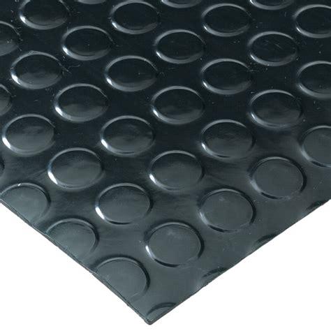 Rubber Floor Mat Roll by Plastic Carpet Runner Clear Vinyl Floor Mat Carpet