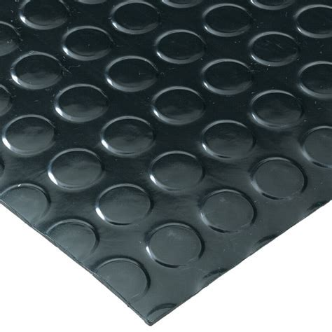 Radial Runner Mats are Vinyl Runner Mats by American Floor