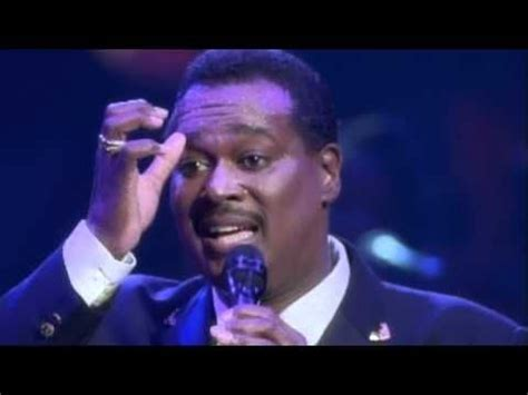 14 best images about Luther Vandross on Pinterest   Songs