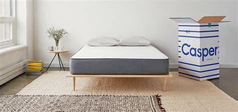 casper mattress floor casper mattress winner of woman s day great value awards