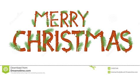 merry pictures merry text free large images