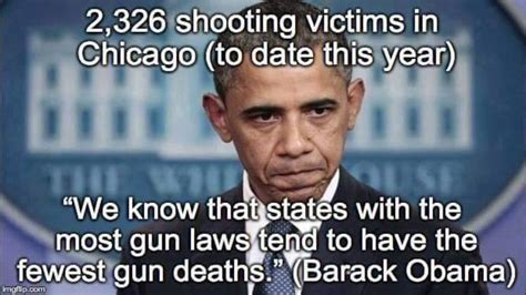 gun bad 2 destroying the anti gun narrative books bomb meme explodes obama s narrative on gun