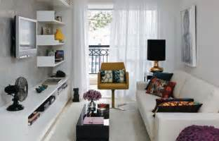 Modern Living Room Ideas For Small Spaces How To Decorate A Small Living Room Decoholic