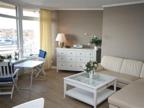 eingerichtete wohnzimmer sch 246 n eingerichtete wohnzimmer