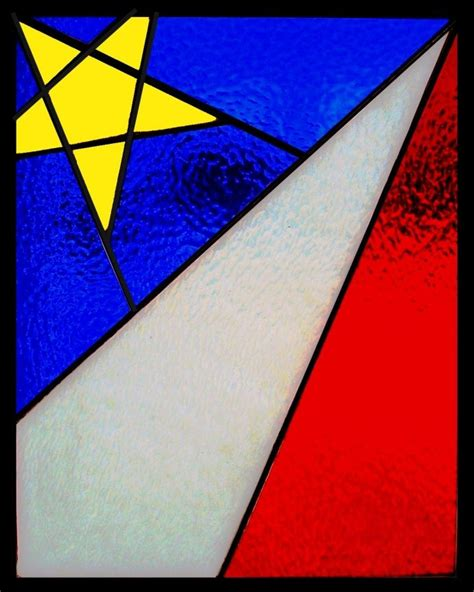 tattoo drapeau quebec l acadie l acadie pinterest