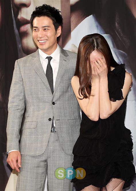film drama korea joo sang wook joo sang wook gallery ask k pop