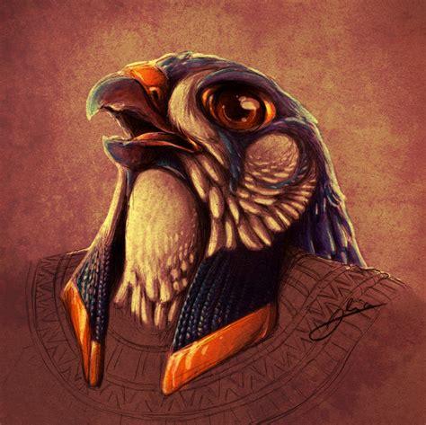 imagenes egipcias de anubis so 209 ando con el ojo de horus sue 209 os que atrapan egipto