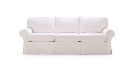mitchell gold alexa sofa mitchell gold sofa alexa when i get a few extra
