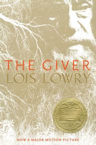 0007578490 the giver the giver quartet the giver by lois lowry paperback barnes noble 174