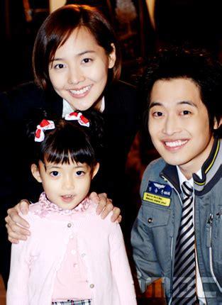 film drama korea wonderful life change of feeling wonderful life korean drama