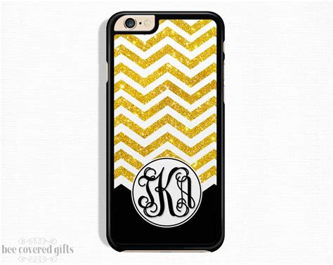 Hardcase Gliter Metalik Iphone 6 Plus 77 best tech images on phone cases iphone