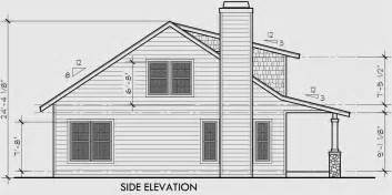 bungalow house plans 1 5 story house plans property listing