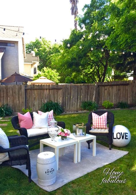 199 best images about outdoor living on
