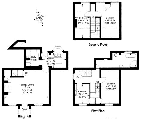 Home Floor Plan Maker Best Free Floor Plan Software Home Decor Best Free House