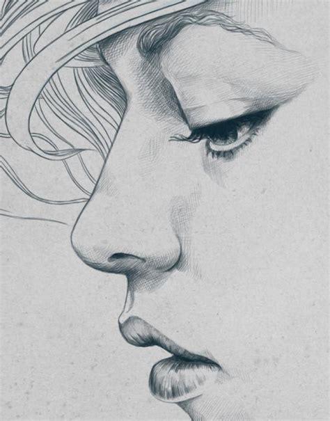 photo to pencil sketch pencil sketching