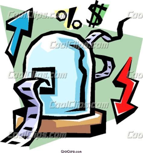 stock clipart stock ticker clip