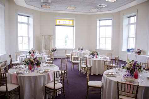 Baby Shower Venue Ideas Toronto by Venue For Baby Shower Homestartx