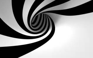 white and black wallpaper 2560x1600 black and white whirl desktop pc and mac wallpaper