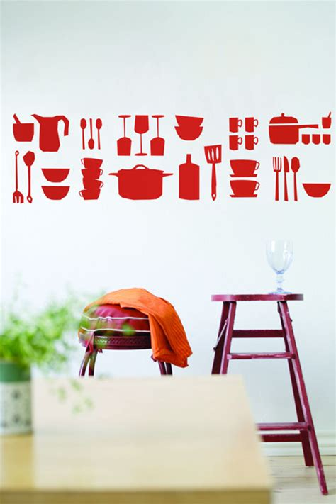 wallpaper stiker dinding awan contoh desain 63 sticker dinding vinyl wall stickers interior