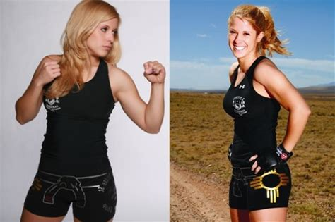 top 10 beautiful mma female fighters top 10 hottest women mma fighters