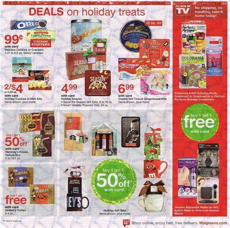 coloring books for adults walgreens walgreens black friday 2016 ads walgreens black friday